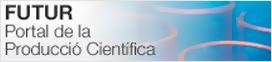 FUTUR Portal de la Producció Científica, (obriu en una finestra nova)
