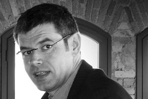 Entrevista a Pere Girbau, Conseller delegat de Girbau Group i membre del Consell Empresarial de la UPC